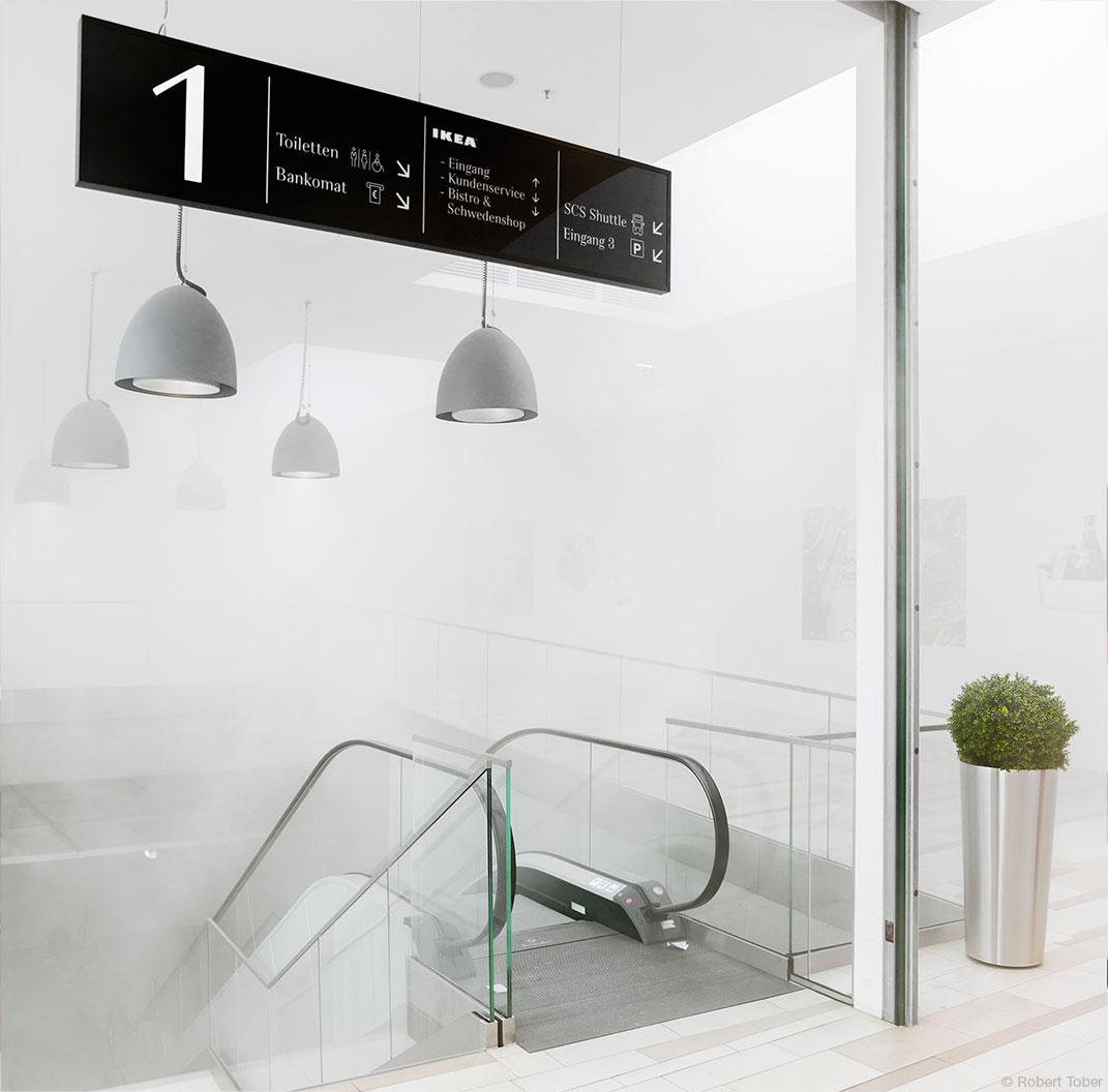 Ikea v sendorf architecture photography by robert tober Ikea simulation