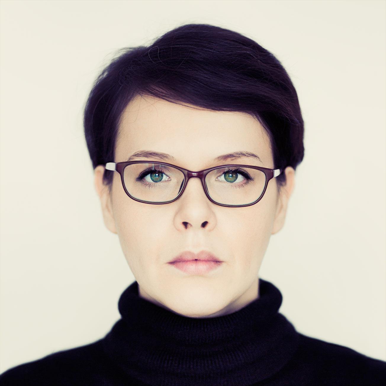 Jelena Tober